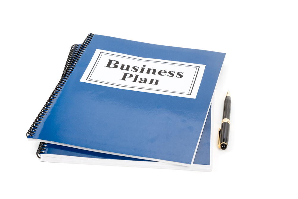 international business plan for xp solutions The international business plan involves the development of a proposal to start a  new  prepare a written proposal for a new business venture  solution.